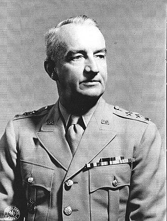 Eichelberger, Robert L.